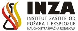 inza